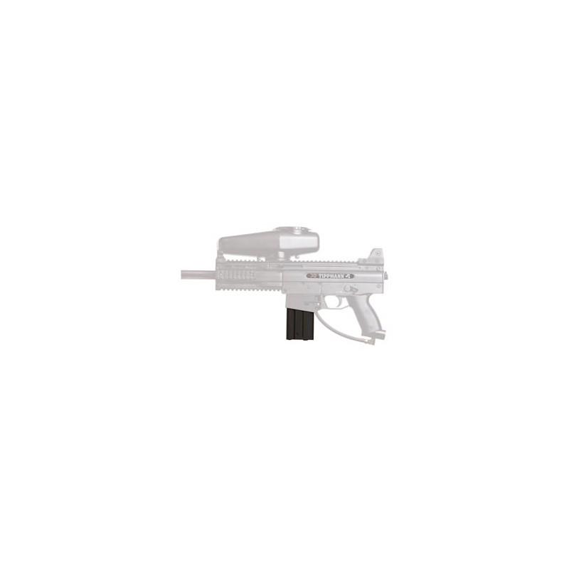 X7 M16 SHORT MAGPBG 62 PaintballUpgrade Tippmann