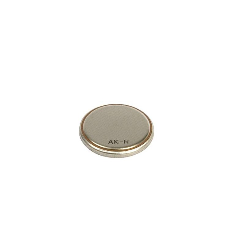 pile cr2430 lithium. Black Bedroom Furniture Sets. Home Design Ideas