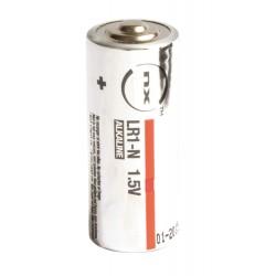 PILE LR01 (DIPOL) 1,5V