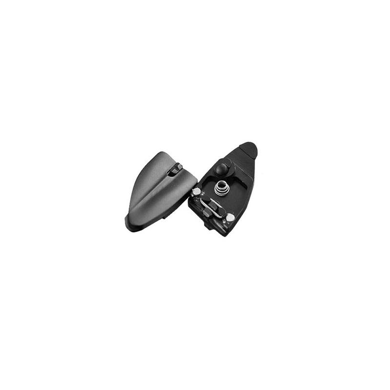 CACHE OEIL DLX LUXE 2.0 GAUCHEPBG 62Upgrade Planet Eclipse