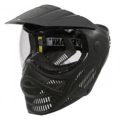 MASQUE TIPPMANN VALOR RENTAL NOIR THERMAL