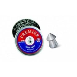 PLOMB CROSMAN PREMIER MATCH C4.5 X500
