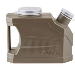 PAINTBALL CADDY VALKEN JERRYCAN OLIVE