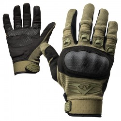 GANTS VALKEN ZULU TACTICAL OLIVE S