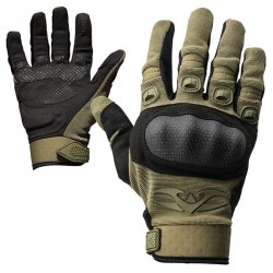 GANTS VALKEN ZULU TACTICAL OLIVE L