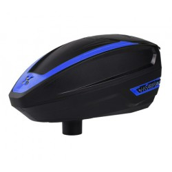 LOADER HK ARMY TFX BLACK BLUE