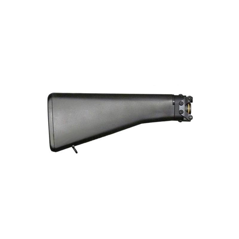CROSSE MILSIG M16 A2 STYLE FULL