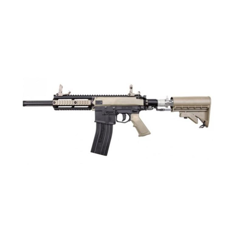 MILSIG M17 ELITE 2T TANPBG 62Milsig