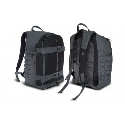 SAC A DOS PLANET ECLIPSE GX CHARCOAL