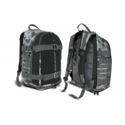 SAC A DOS PLANET ECLIPSE GX HDE URBAN