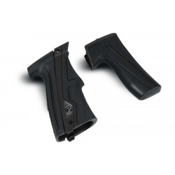 GRIP CS1 PLANET ECLIPSE KIT BLACK