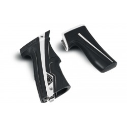 GRIP CS1 PLANET ECLIPSE KIT BLACK/WHITE