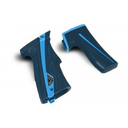 GRIP CS1 PLANET ECLIPSE KIT BLUE/LIGHT BLUE