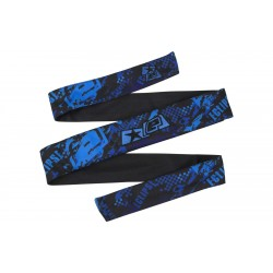 HEADBAND ECLIPSE FRACTURE ICE