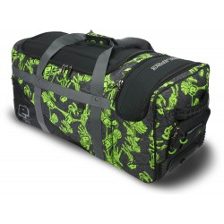 SAC PLANET ECLIPSE CLASSIC STRETCH POISON