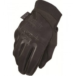 GANTS MECHANIX ELEMENT XL