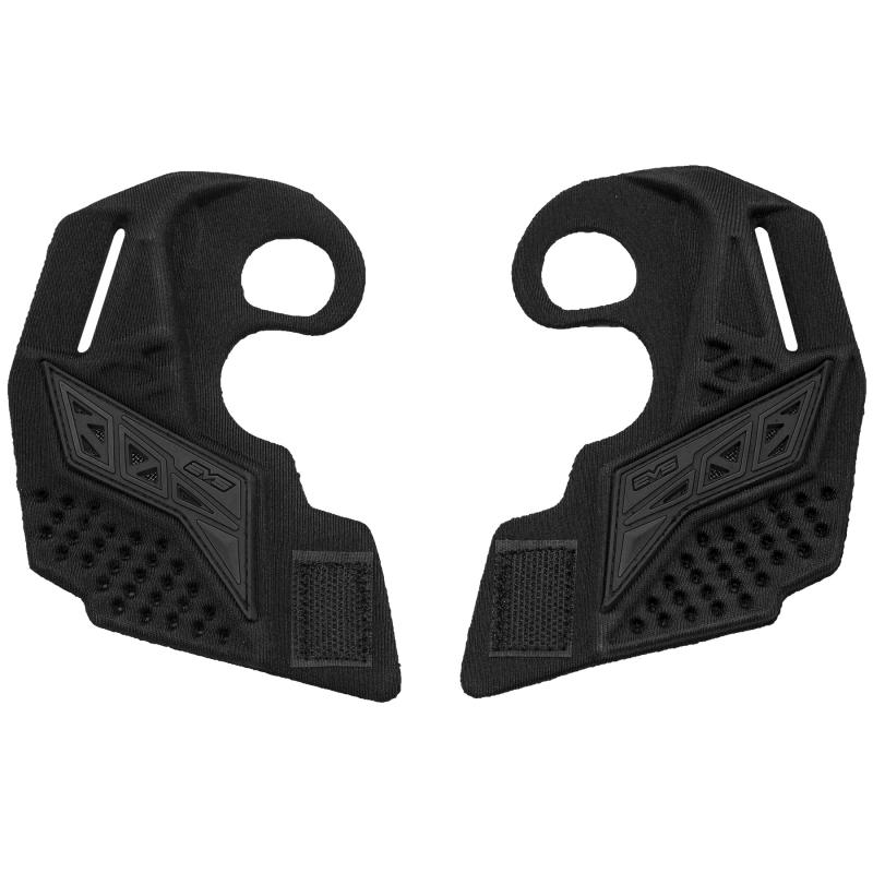PROTECTION OREILLE EMPIRE EVS NOIRPBG 62Accessoires et écrans masques