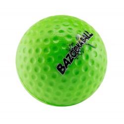 1 BALLE BAZOOKA BALL