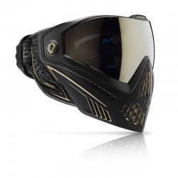 MASQUE DYE I5 ONYX GOLD