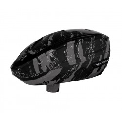 LOADER HK ARMY TFX FRACTURE STEALTH CHARCOAL