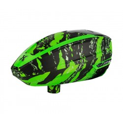 LOADER HK ARMY TFX FRACTURE SLIME NEON GREEN