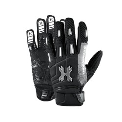 GANTS HK ARMY STEALTH XL