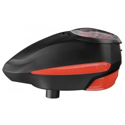 LOADER GI SPORTZ LVL BLACK RED