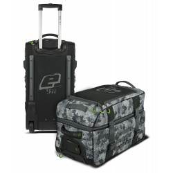 SAC PLANET ECLIPSE GX SPLIT HDE URBAN