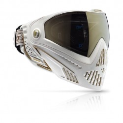 MASQUE DYE I5 WHITE GOLD