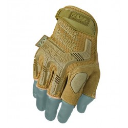 GANTS MECHANIX M-PACT MITAINE COYOTE L