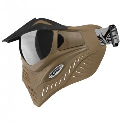 MASQUE THERMAL VFORCE GRILL SF SCORPIONPBG 62 PaintballMasques Vforce