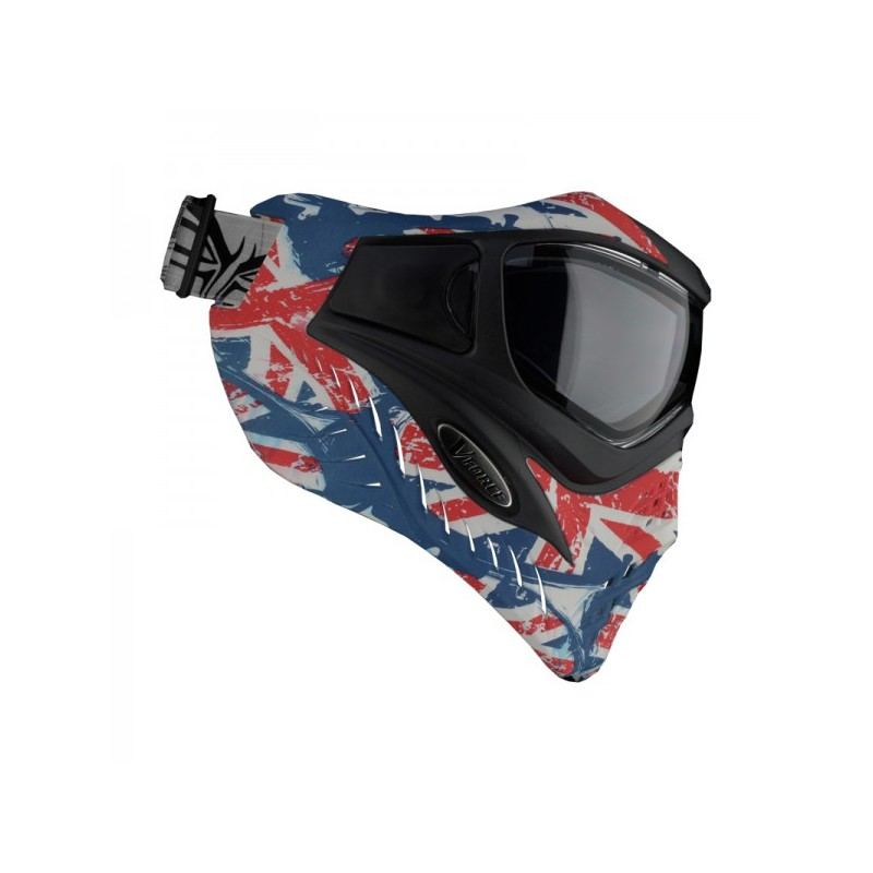 MASQUE THERMAL VFORCE GRILL SE UNION JACK