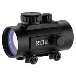 RED DOT RTI 40MM