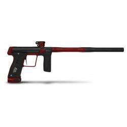 GTEK 170R GREY RED