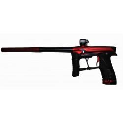 GEO 3.5 RED/BLACK