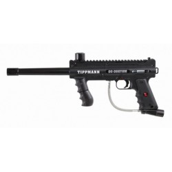 TIPPMANN 98 PS ACT EGRIP