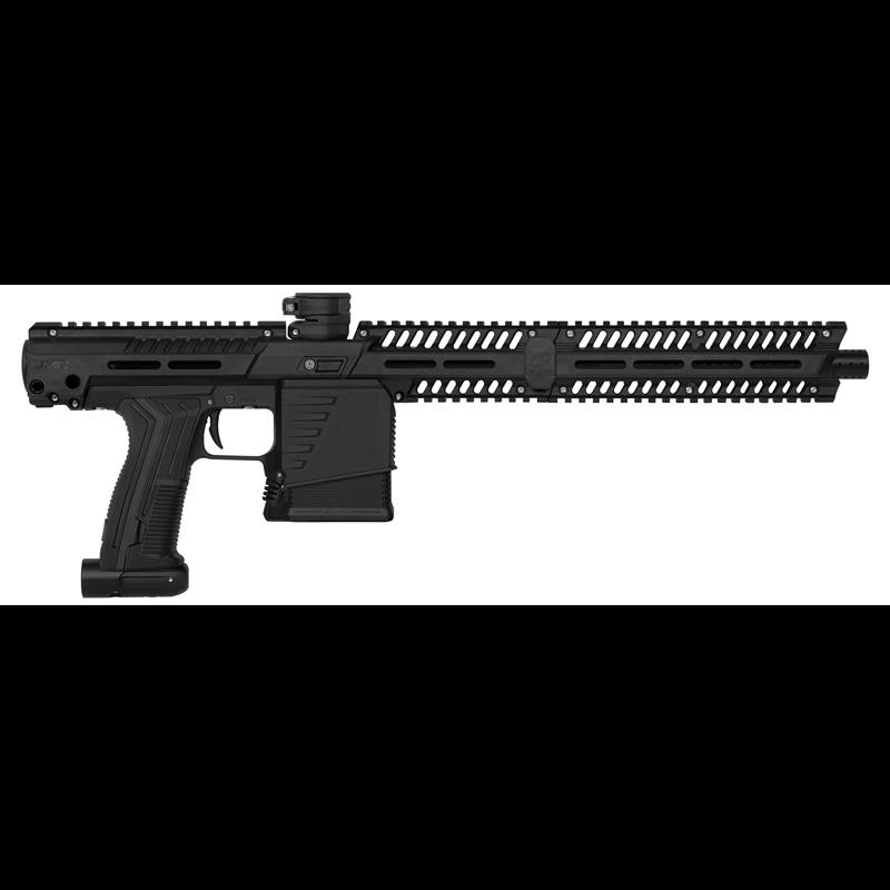 ECLIPSE EMEK MG100 MAG FEED