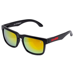 LUNETTES HK ARMY VISION
