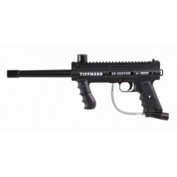 TIPPMANN 98 PS ULTRA BASIC