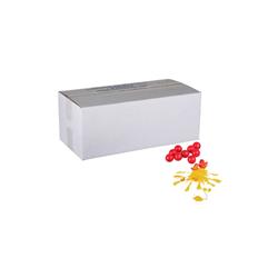 BILLES WHITE BOX CAL 50 X4000