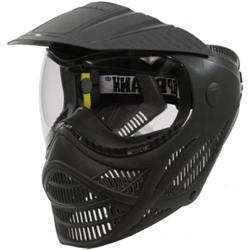 MASQUE TIPPMANN VALOR NOIR THERMAL