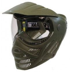 MASQUE TIPPMANN VALOR OLIVE THERMAL