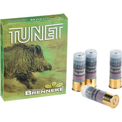 TUNET BRENNEKE 16 X10