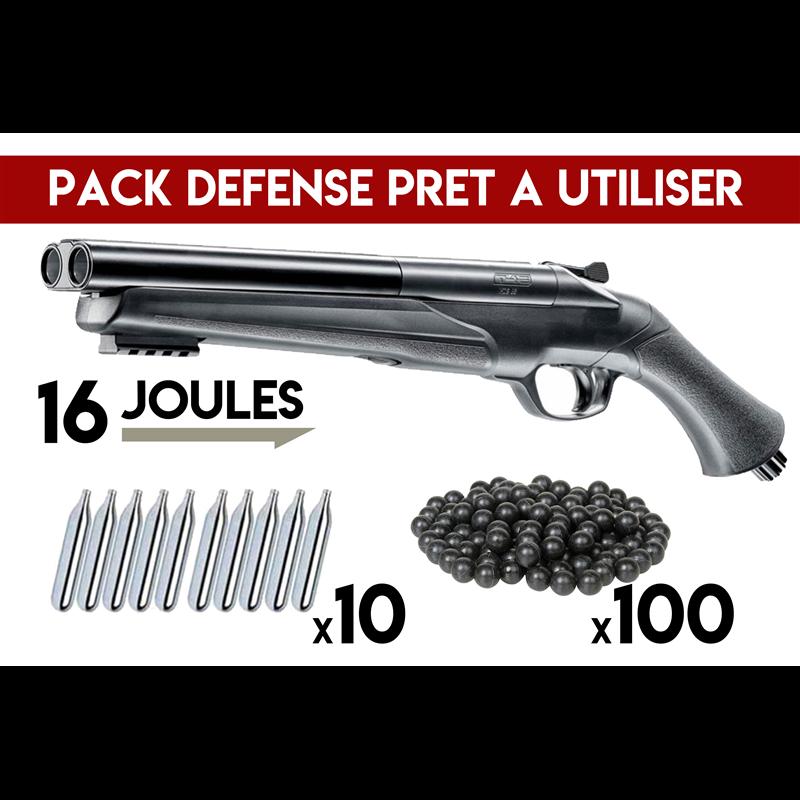 PACK DEFENSE UMAREX HDS68