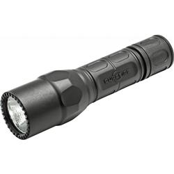 LAMPE SUREDFIRE G2X LE 400 LUM