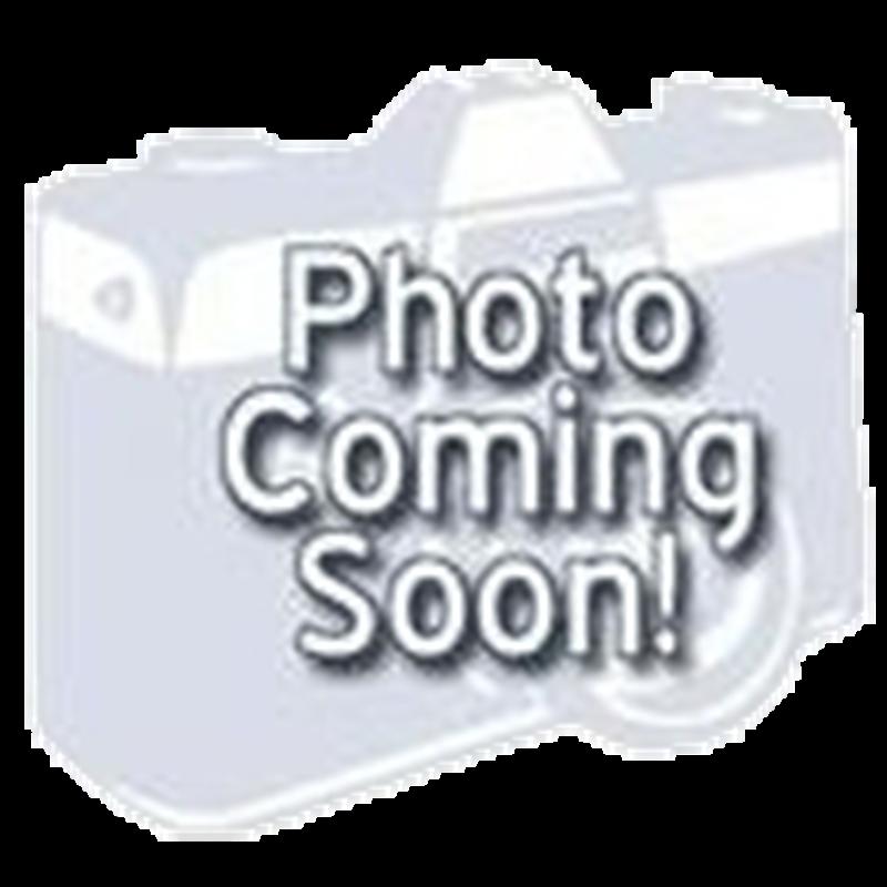 FEEDER CP ION + BAGUE NOIR DUSTPBG 62 PaintballUpgrade Smart Part