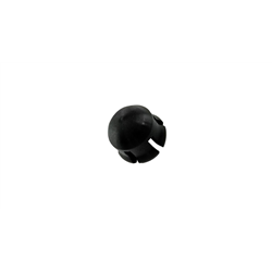 BALL DETENT SHOCKER NXT