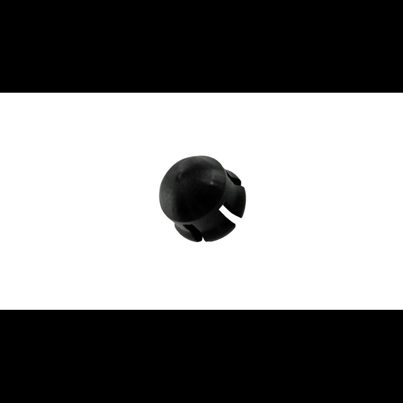 BALL DETENT SHOCKER NXTPBG 62 PaintballUpgrade Smart Part