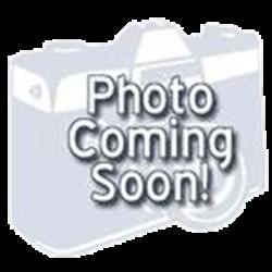CULASSE ANNEX MIPBG 62Upgrade Annex