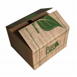 BILLES DUKE PURE CAL 50 X4000